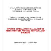 F-DO-54 Informe SicologíaClinica A distancia ajus.pdf