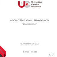 Modelo educativo pedagógico UCACUE 30 11 2020 F..pdf