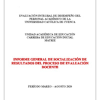 F-DO-54 Informe de socialización de evaluación docente Inicial.pdf