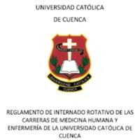 Reglamento de internado rotativo de las carreras de Medicina Humana y Enfermería