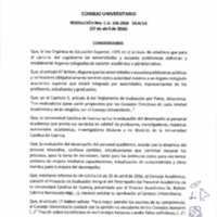 RESOLUCIÓN C.U. 336-2016-UCACUE