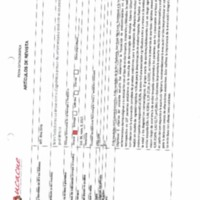 5. MD. Rina Ortiz.PDF