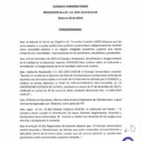 RESOLUCION 033-14.PDF
