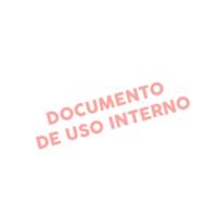 RESOLUCIÓN C.U. 077-2014-UCACUE