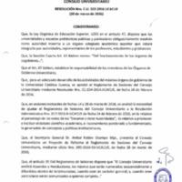 CU 322-2016-UCACUE.PDF