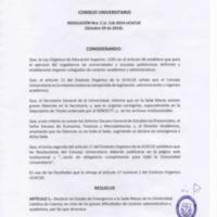CU116.pdf