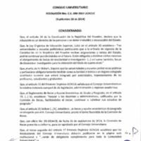 RESOLUCION 090-14.PDF
