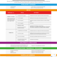 CA TODAS LAS CARRERAS-REGULAR (1).pdf
