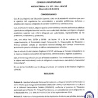 CU 127.PDF