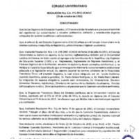 RESOLUCIÓN C.U. 271-2015-UCACUE