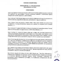 RESOLUCIÓN C.U. 290-2015-UCACUE