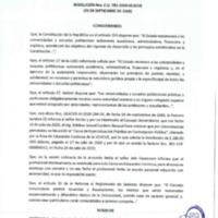 C.U. 781-2019-UCACUE.pdf