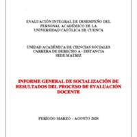 INFORME DERECHO A DISTANCIA  ajus.pdf