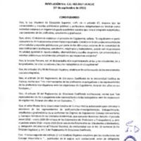 Resolución C.U. 462-2017 - UCACUE