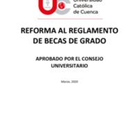 15. REFORMA AL R. DE BECAS DE GRADO.pdf