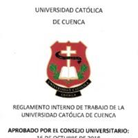 REGLAMENTO INTERNO DE TRABAJO.PDF
