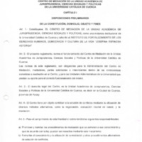 REGLAMENTO CENTRO DE MEDIACION- 1.pdf
