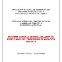 F-DO-54 Informe Derecho A troncal ajus.pdf
