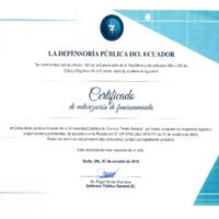 CERTIFICADO DE FUNCIONAMIENTO CJG-ZAMORA.pdf