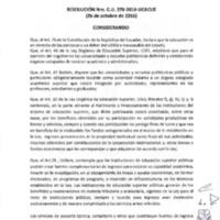 RCU 378-2016.PDF
