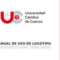 Manual de Uso de Logotipo