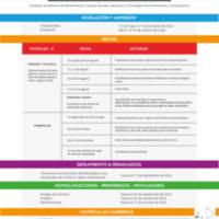 CA TODAS LAS CARRERAS-MODULAR.pdf