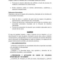 DESCRIPCIÓN DE LOS SERVICIOS