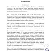 C.U. 867-2020-UCACUE.pdf