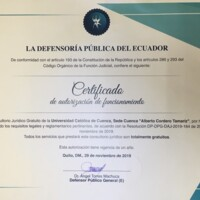 certificado de funcionamiento.jpg