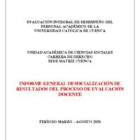 Informe de Evaluacion Docente Derecho c-ajus.pdf