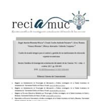 10.Silvia.pdf