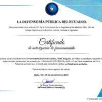 Certificado de autorización de funcionamiento.pdf
