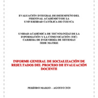 F-DO-54 Informe de socialización de evaluación docente - Sistemas.pdf