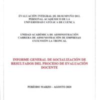 Inf_soc_resul_eval.docentes_Adm. Empresas_La Troncal_200902_0001.pdf