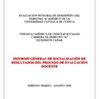 F-DO-54 Informe Derecho A cañar ajus.pdf