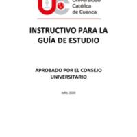 1. INSTRUCTIVO GUIA DE ESTUDIO(1).pdf